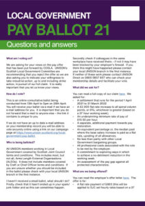 thumbnail of 14 4 21 Local government pay 21 FAQs