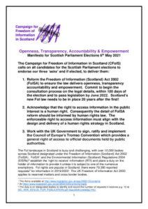 thumbnail of CFoIS Manifesto-2021-Final