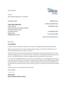 thumbnail of Cabinet Secretary Letter 16102020 (2)
