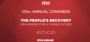 STUC 2020