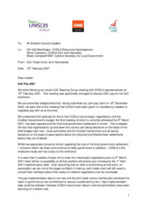 thumbnail of Letter to Leaders re Pay 190221
