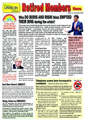 thumbnail of RM News 10