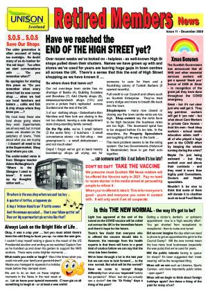 thumbnail of RM News 11
