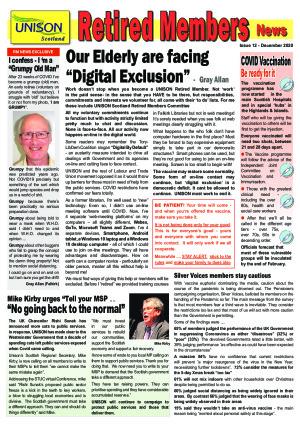 thumbnail of RM News 12