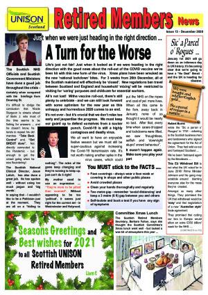 thumbnail of RM News 13