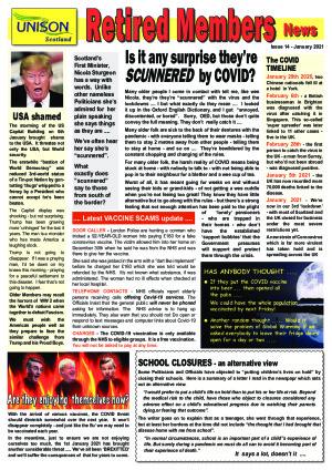 thumbnail of RM News 14