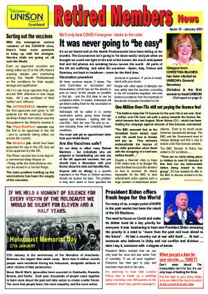 thumbnail of RM-News-152512b