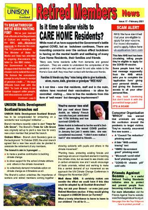 thumbnail of RM News 17