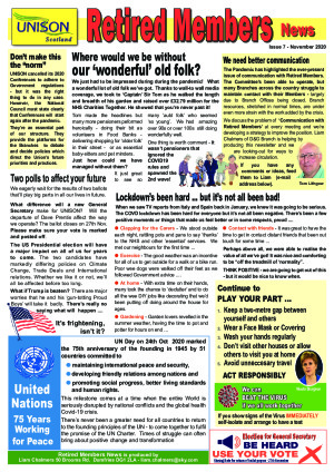 thumbnail of RM News 7 copy