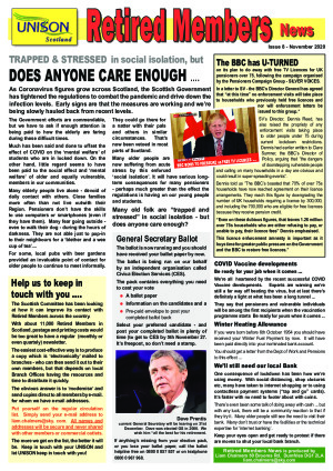thumbnail of RM News 8
