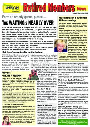 thumbnail of RM News 9
