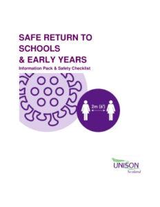 thumbnail of Safe schools ELC inc