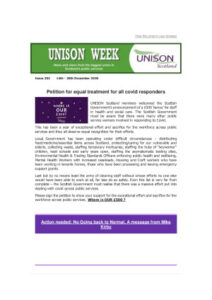 thumbnail of UNISON Week 302