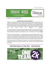 thumbnail of UNISON Week 308