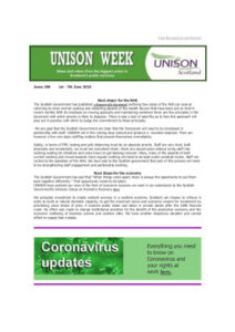 thumbnail of UNISON week 286