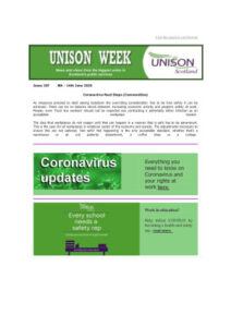 thumbnail of UNISON week 287