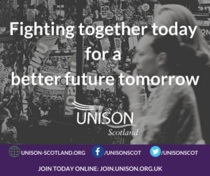 Campaigns launched to value the essential work of members