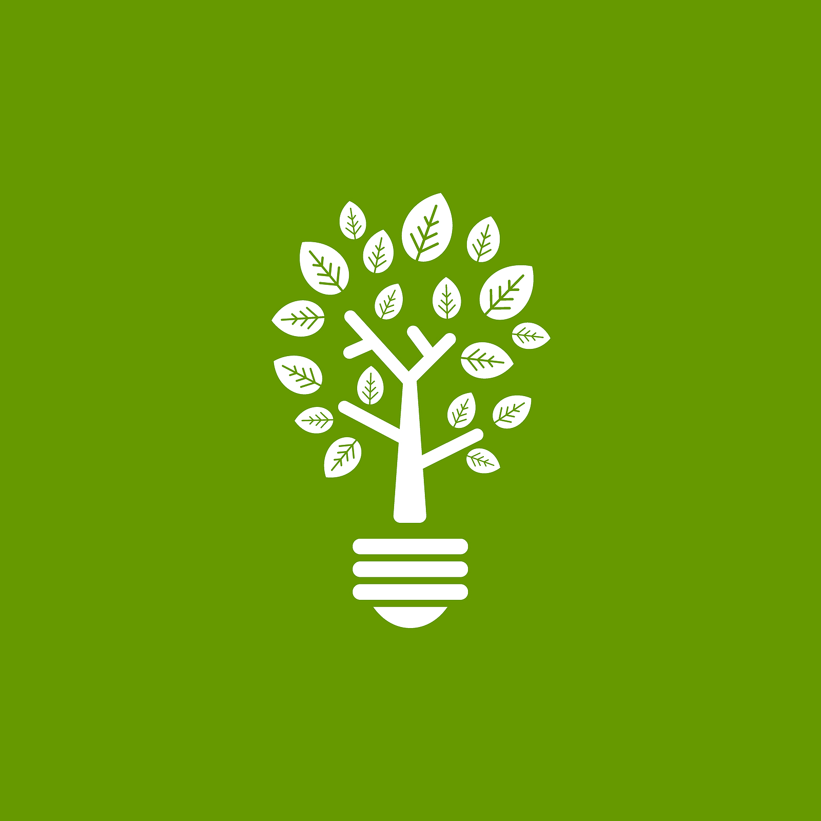 Member learning course: Green and environmental issues