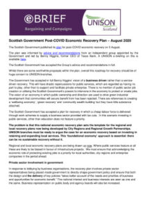 thumbnail of e-brief Final Economic Recovery Aug 2020 two page edit