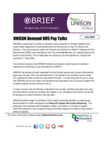 thumbnail of ebrief health pay July 2020