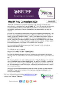 thumbnail of ebrief pay campaign