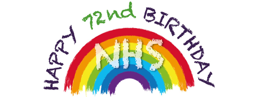 nhs 72 birthday slider