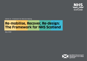 thumbnail of re-mobilise-recover-re-design-framework-nhs-scotland